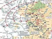 septembre 1914 Paris menacé
