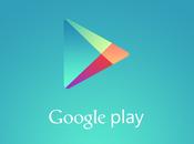 avantages google play