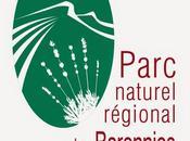 Légalité périmètre d'un parc naturel régional avec enclaves