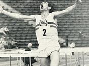 Dopage records d'Europe d'athlétisme bientôt revus corrigés