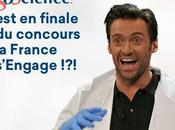 France s'engage, science aussi