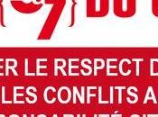 [Débat] Aujourd'hui Comment générer respect Droit international humanitaire #5a7CICR