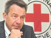 Assemblée générale Nations unies CICR appelle États s'attaquer causes profondes déplacements populations