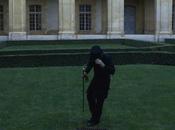 Pour Hors-Pistes, Chloé Delaume expérimente l'écriture collective