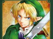 Legend Zelda Ocarina Time Perfect Edition