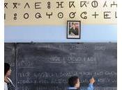 Gratuité l'enseignement public Maroc faux débat