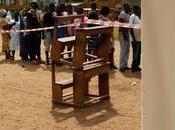 Ghana, l'alternance exception Afrique