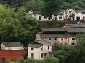 Bernard Besret hauteur nuages, chronique montagne taoïste