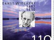 Enfants Jeromine Ernst Wiechert