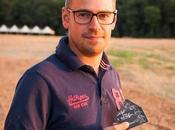 L'interview d'Alban Allain, responsable billetterie monnaie interne (cashless) festival Arthur