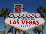 Découvrir Vegas