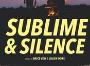 Nouvelle Vidéo: Sublime Silence Julien Doré