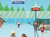 """patinoire """"Glacière"""""""