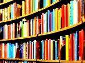 Bibliothèque orthographique
