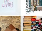 Case N°18 Books worth reading CONCOURS