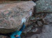 Bloc Albarracin, rappel secteurs interdits
