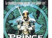 Prince Vaillant (1997) Bande annonce