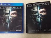 (Test) Dishonored