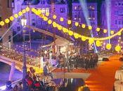 """""""Soir fête"""" Venise France mardi décembre 21:00"""