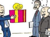 techniques vente redoutables employées vendeurs scrupuleux… mais marchent