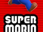 Essai/Test Super Mario