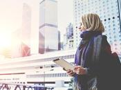 Inbound Recruiting: créez blog carrière intéresse candidats