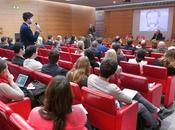 Conférence thématique défis actuels futurs droit régissant conduite hostilités
