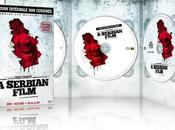 [CRITIQUE] serbian film