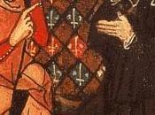 Héloïse collier d'ambre