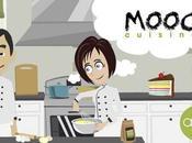 MOOC cuisine spécial pâtisserie l'AFPA [Article sponsorisé]