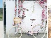 Case N°22 bicyclette