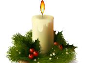 longue nuit Noël