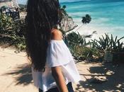 Best things Riviera Maya