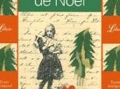 "coffret Noël"" Richard Paul Evans"