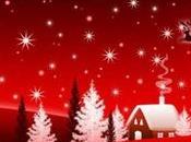 Joyeuses fêtes d'année