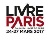 Maroc, pays invite dÂ'honneur livre paris 2017