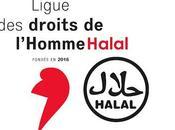 première laddh halal vient naitre Algérie