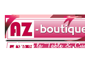 partenariat boutique