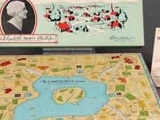 Landlord's Game: origines anti-capitalistes Monopoly