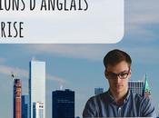 formation anglais dans entreprises quelles solutions