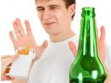 ALCOOL: gène limite l'envie boire PNAS