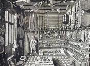 Cabinets Curiosités: petits musées merveilles horreurs