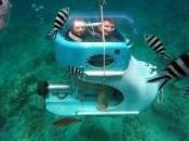 faire l'île Maurice loisirs originaux découvrir