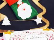 Gourmandises Noël Quelle boîte chocolats choisir?