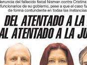 justice argentine revient chose jugée [Actu]