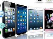 Application mobile, pourquoi c'est long concevoir, cher