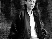 Look Anna Lena Alpers Lawrence Fafard (exclusif)