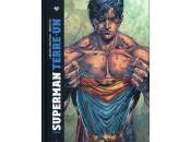 J.M. Straczynski Ardian Syaf Superman, Terre (Tome