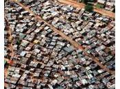 Afrique nouveau visage l'apartheid