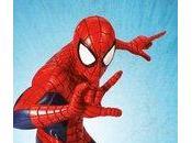 Télé bustes collection Super-Héros Marvel 2017 (Altaya)